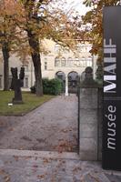 MAHF Freiburg