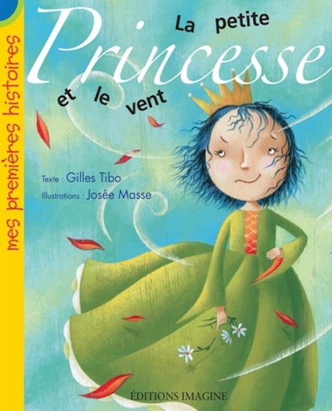 Couverture_princesse_vent