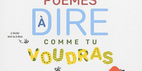 Couverture_poemes