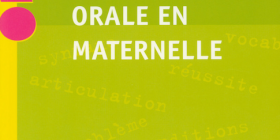 Couverture_oral_maternelle